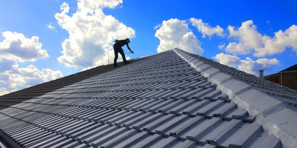 Roofing Company Lawrenceville